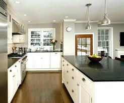 kitchen tiles brown subway tile backsplash for cabinets cabinet