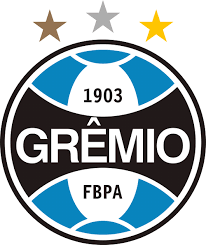 Grêmio Foot-Ball Porto Alegrense