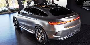 new car 2016 usa2016 MercedesBenz GLEClass Coupe