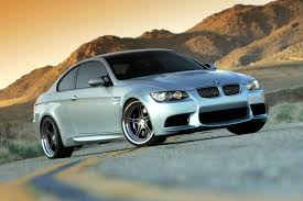 BMW Convertible bmw m3 gt4 : BMW E92 M3 GT4 ~ Latest Autos
