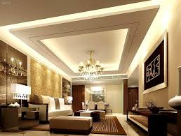 gallery drop ceiling decorating ideas. Interior:Drop Gorgeous False Ceiling Ideas For Drawing Room Designs Bedroom Indian Decorative Lights Latest Gallery Drop Decorating