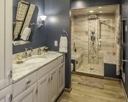 Bathroom Remodelers Minneapolis