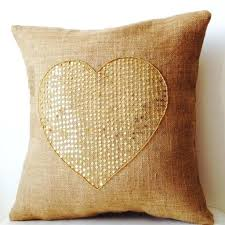 Pillow Covers 24—24 Cushion Cover Cushion Covers 24—24 line
