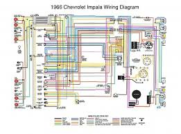 cub cadet wiring diagram photo album wire diagram images wiring diagram for cub cadet 149 wiring electric wiring diagram for cub cadet 149 wiring electric