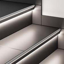 interior step lighting. Automatic Stair Lighting Light Stairs Illumination Of Pertaining To Led Lights Decor 16 Interior Step