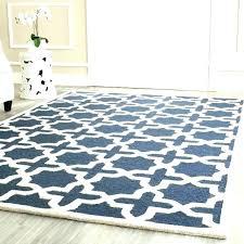 grey chevron rug 4x6 chevron area rug yellow and grey rugs