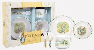 by peter rabbit 4 reviews