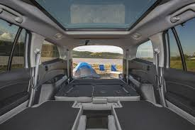 2016 honda pilot redesign interior. Exellent Honda 2018 Honda Pilot On 2016 Redesign Interior T