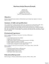 13 Resume Sample For Front Desk Receptionist Hotel