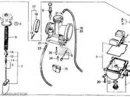 similiar honda trx 250 atv wiring diagrams for dummies keywords honda atv wiring diagram together honda trx 300 wiring diagram