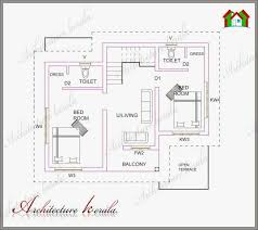small house plans under 1000 sq ft kerala best of small house plans under 1000 sq