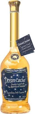 Dream Catcher Irish Liqueur Where To Buy DREAM CATCHER IRISH 40 ML 40 ML Liqueur BevMo 1