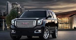 2018 gmc yukon denali price. modren price 2018 gmc yukon on gmc yukon denali price