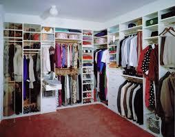 custom closets for women. Traditional Closet Via Houzz Custom Closets For Women
