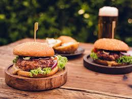 Hamburger Patty Temperature Chart 10 Tips For Perfect Burgers