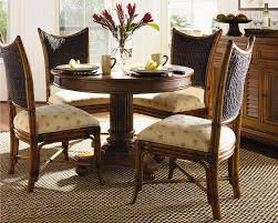 whimsy furniture. Tommy Bahama Mangrove Side Chairs Whimsy Furniture