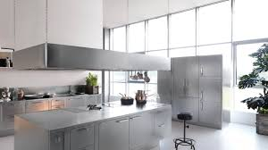 contemporary kitchen cabinets orange county direct toronto nyc splendid italian for your plan
