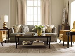Bernhardt Furniture Sofa With Design Hd s