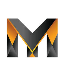 Marva Morton Interior Design & Staging - Interior Design Studio | Facebook  - 5 Photos