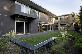 Modern Hover House 2 Design by Glen Irani Architects Architecture Interior  Pictures and Images Hover House