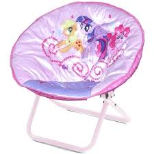 saucer chair target wondrous baby saucer chair baby saucer chair target baby toddler saucer chair baby saucer chair target