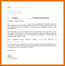 Samples Of Non Profit Fundraising Letters Funding Letter Template ...