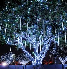 lighting outdoor trees. Brighten Your Trees And Shrubs With The Beauty Of Light. Lighting Outdoor E