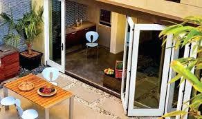 sliding patio doors home depot. Jeld Wen V2500 Patio Door Sliding Doors Home Depot Interior And Exterior Nifty R