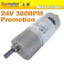 <b>37GB555 DC</b> 12V 24V small Electric Reduction Metal <b>Gear</b> box ...