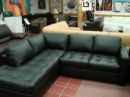 oval black traditional wool rug best sectional sofa brands as well as best sofa brands classic with best sofa bed brands