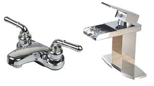 best bathroom fixtures brands
