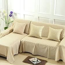 sectional sofa covers. Sofa Design Creative Sectional Sofas Covers Ideas Slipcover Couch Cover Target