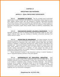 Service Agreement Format Between Two Companies - Beste.globalaffairs.co