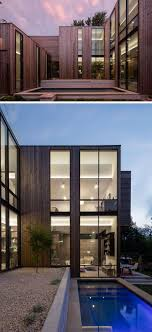 Futuristic Homes For Sale 1880 Best House Designs Images On Pinterest Architecture House