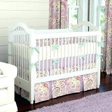 tinkerbell crib bedding bedding cribs luxury furniture design home interior frog flannel brown living nursery embroidered