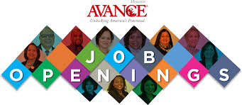 career test avance houston avance houston avance is dedicated to strengthening families and building stronger communities we are looking for individuals who are committed to our mission