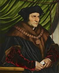 essay on th anniversary of thomas more s utopia