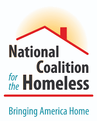 Nch Action Alert How Do You Define Homelessness