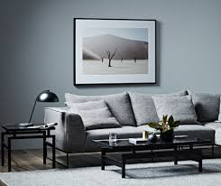 designer furniture nz furniture stores furniture auckland