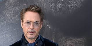 Gave the highest compliment he can pay to a piece of cinema to cherry, in paul rudd and robert downey jr. Robert Downey Jr Says He S Plant Based Now