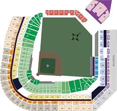 Wrigley Field 3d Seat View Wrigley Field Seat Map With Rows