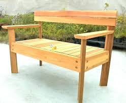 how to build an outdoor bench with back build benches to build outdoor benches bench seat with back building build outdoor bench diy garden bench seat with