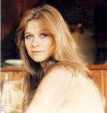 WSGS - Singer/songwriter Sonja Bird Yancey, 60, a native... | Facebook