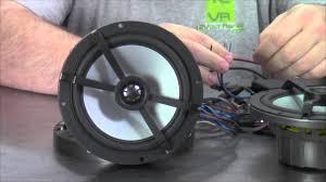 kicker km wiring kicker image wiring diagram kicker 41km65 and 41kmlc out of the box on kicker km65 wiring