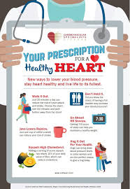 Patient Education Cardiovascular Specialists Of Texas