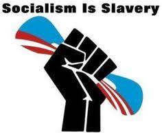 12 -isms ideas   communism, socialism, job search websites
