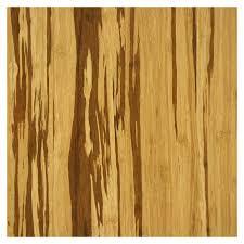 armstrong swiftlock laminate flooring swiftlock laminate flooring swiftlock plus flooring