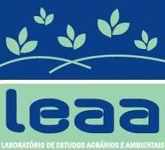 Resultado de imagem para LEAA