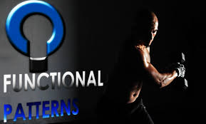 Functional Patterns Fascinating Functional Patterns MMA Core Training Workout 48 YouTube