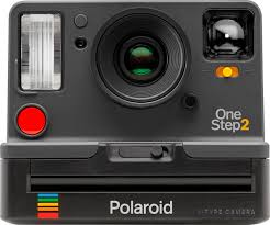 polaroid originals onestep 2 vf og instant gray 9009 best